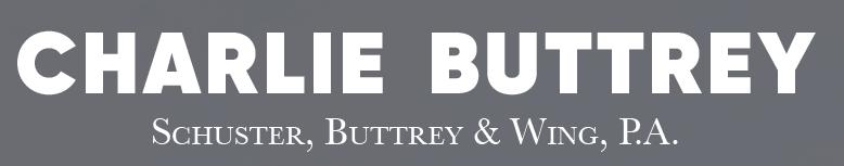 Charlie Buttrey